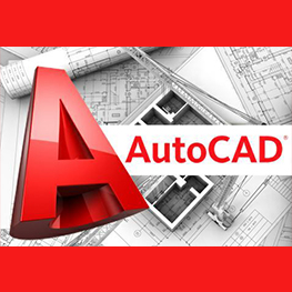 Career Institute: Autocad 2D & 3D